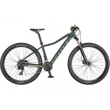 Женский велосипед SCOTT Contessa Active 50 (2021)