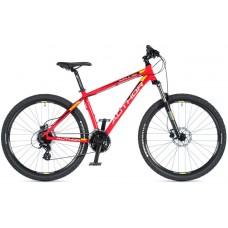 Горный велосипед Author Impulse (2020)