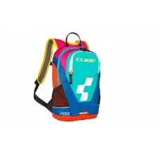 Cube  рюкзак Junior
