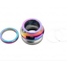 Подшипники на рулевую колонку Salt Plus Echo Integrated Headset Oilslick