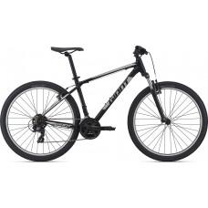 """Горный велосипед Giant ATX 26"""" (2021)"""