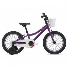 Велосипед для девочки Liv Adore F/W 16 (2021)
