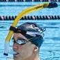 Трубки для плавания (12)