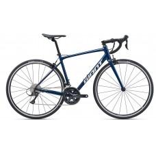 Шоссейный велосипед Giant Contend 1 (2021)