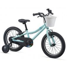 Детский велосипед Liv Adore C/B 16 (2021)