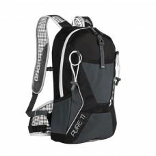 Cube  рюкзак Pure 11