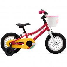 Велосипед для девочек Liv Adore F/W 12 (2020)
