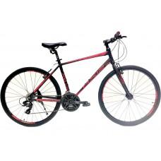 Городской велосипед AXIS 700V (2021)