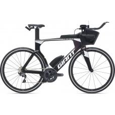Велосипед для триатлона Giant Trinity Advanced Pro 2 (2021)
