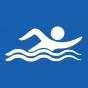 Плавание (410)