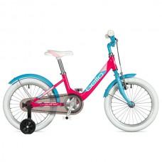 Детский велосипед Author Bello II (2020)