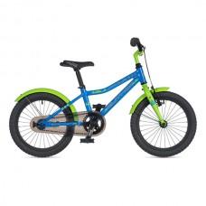 Детский велосипед Author Stylo II (2020)