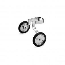 Giant  вспомогательные колёса для детск. велосипеда
