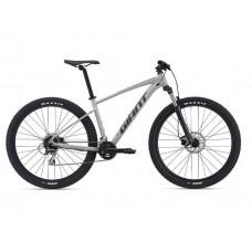 Горный велосипед Giant Talon 2 27.5 (2021)