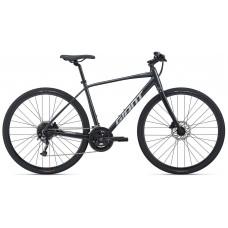 Велосипед городской Giant Escape 1 Disc (2021)