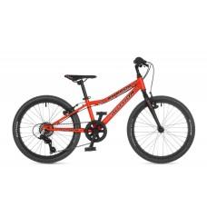Велосипед детский Author Energy 20 (2021)