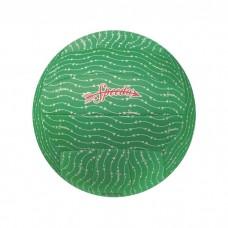 Speedo  мяч пляжный Aqua
