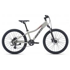 Велосипед подростковый Giant XtC Jr Disc 24 (2021)