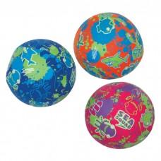 Speedo  мячи для воды Sea