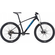 """Горный велосипед Giant Talon 1 27.5"""" (2021)"""