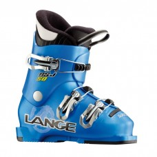 Lange  ботинки горнолыжные RSJ 50