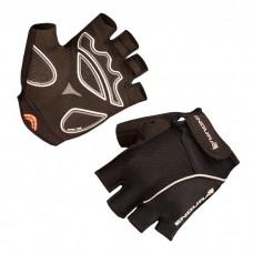 Endura  перчатки Xtrack