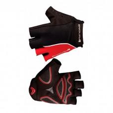 Endura  перчатки женские Rapido Mitt