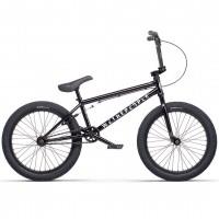 BMX велосипед Wethepeople  Crs 20 - RSD FC (2020)