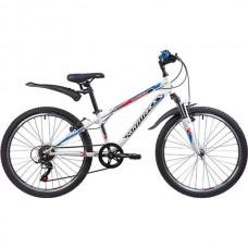 Novatrack  велосипед  Extreme 24