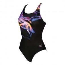 Arena  купальник женский спортивный Pegasus