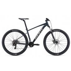 """Горный велосипед Giant Talon 4 27.5"""" (2021)"""