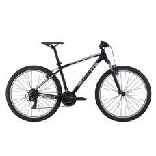 Горный велосипед Giant  ATX 27.5 (2021)