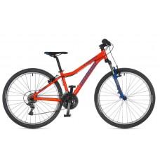 Велосипед для подростка Author A-Matrix 26 (2021)
