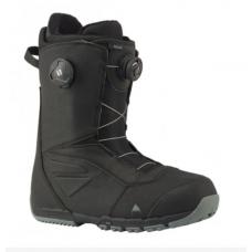 Burton  ботинки сноубордические мужские Ruler Boa - 2020