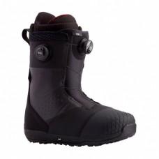 Burton ботинки сноубордические мужские Ion Boa - 2021
