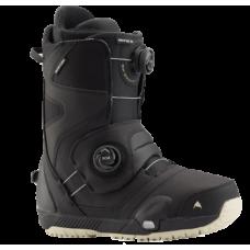 Burton ботинки сноубордические мужские Photon Step On Wide - 2021