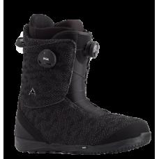 Burton ботинки сноубордические мужские Swath Boa - 2021
