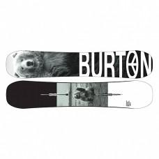 Burton сноуборд детский Process Smalls - 2021