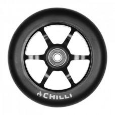 Fun4U  колесо Chilli 6 spoke-120mm