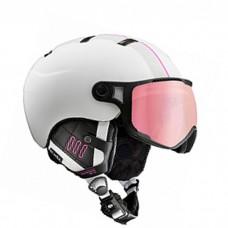 Julbo  шлем горнолыжный Sphere