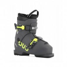 Alpina  ботинки горнолыжные Duo 2