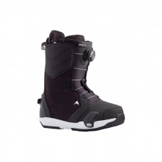 Burton ботинки сноубордические женские Limelight Step On
