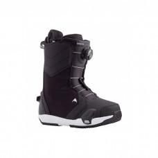 Burton ботинки сноубордические мужские Swath Step On