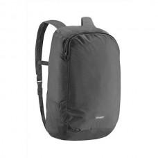 Giant  рюкзак Shadow Ez