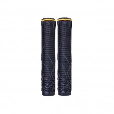 Грипсы Ethic DTC Rubber grips