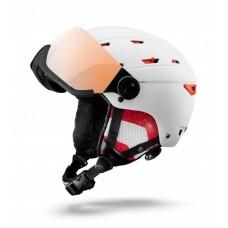 Julbo  шлем горнолыжный Rebby vizor