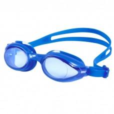 Arena  очки для плавания Sprint