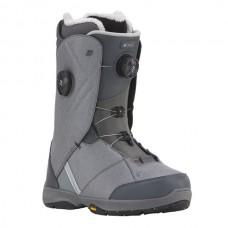K2  ботинки сноубордические мужские Maysis