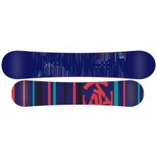 Сноуборд женский K2 First Lite