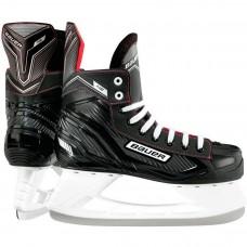 Bauer  коньки хоккейные NS  - Jr